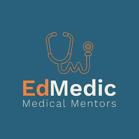 EdMedic Logo