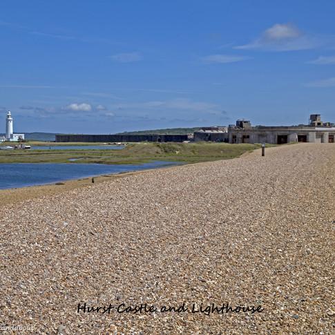 wtc Hurst Castle and Lighthouse.jpg