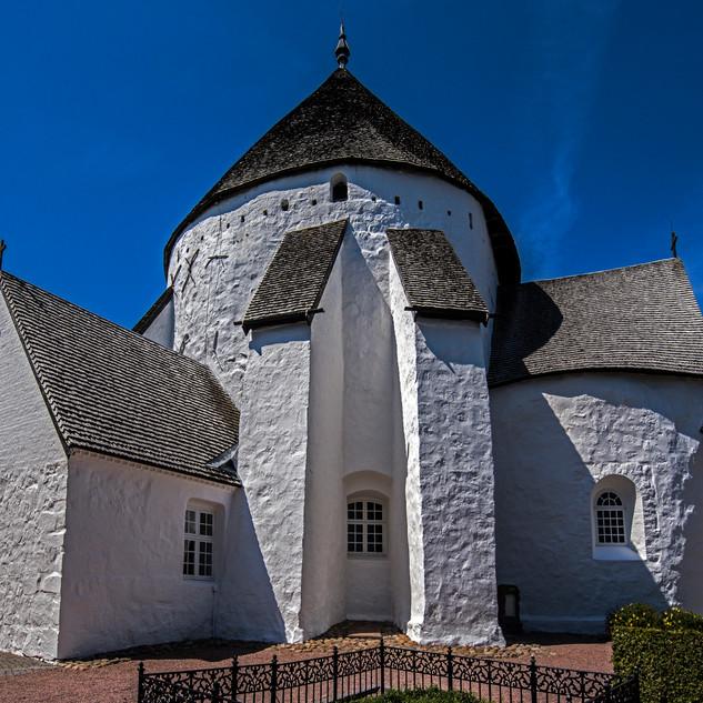 Nylars Round Church, Bornholm.jpg