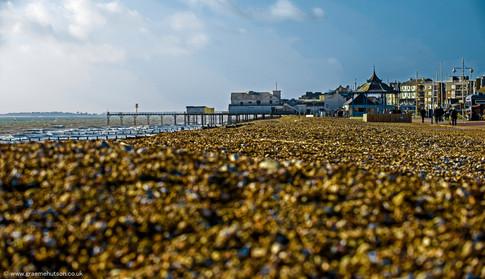 c Bognor Regis Seafront.jpg