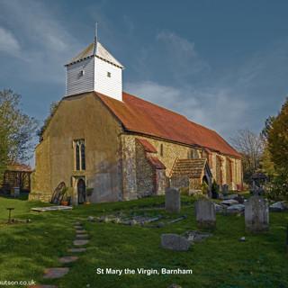 wtc St Mary the Virgin, Barnham 2.jpg