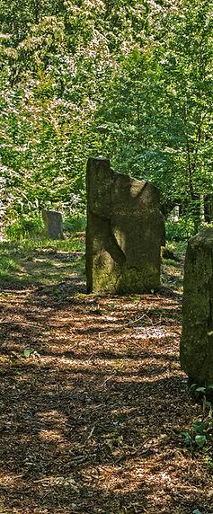 Gryet stones 6, Bornholm.jpg