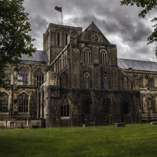 Winchester Cathedral 4.jpg