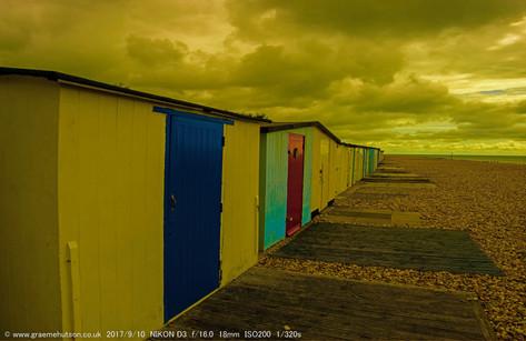 c Aldwick Beach Huts.jpg