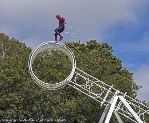 c Stuntman 8.jpg