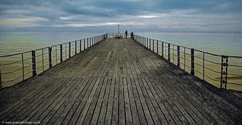 c Bognor Regis pier 010120.jpg