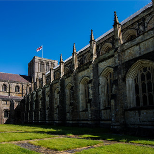 Winchester Cathedral 1.jpg