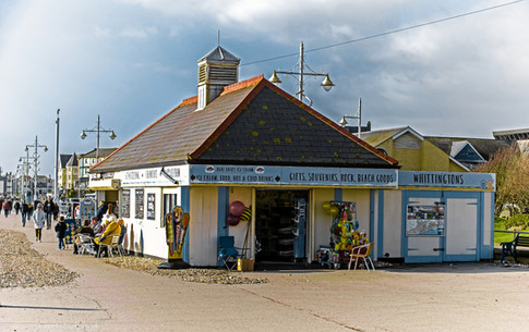c Br seafront beach shop.jpg