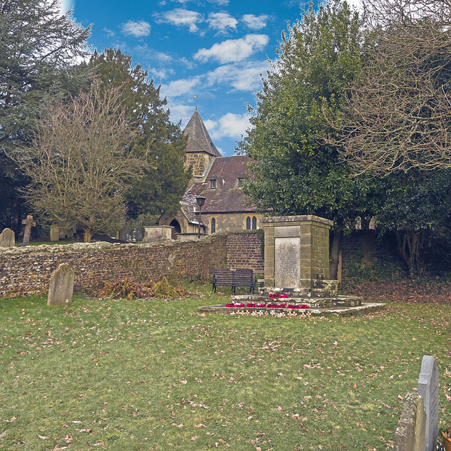 Fittleworth War Memorial.jpg