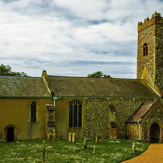 St Edmund's Church, Caistor.jpg