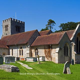wtc St. Mary's Church, Funtington.jpg