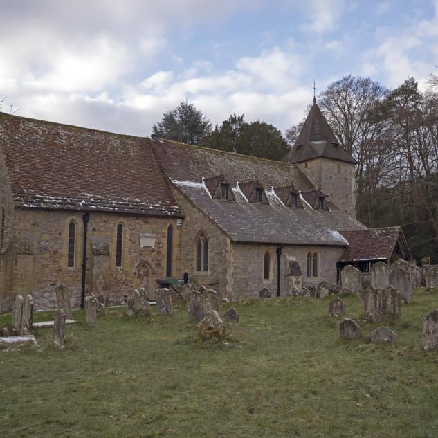 St. Mary's Church, Fittleworth.jpg