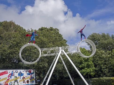 c Stuntman 7.jpg