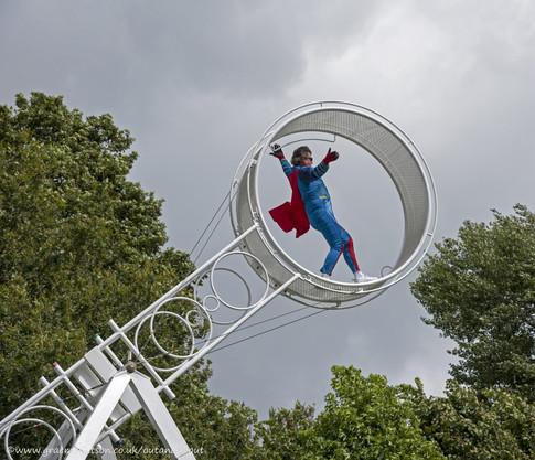 c Stuntman 5.jpg