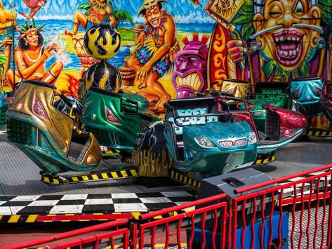 Fun Fair ride.jpg