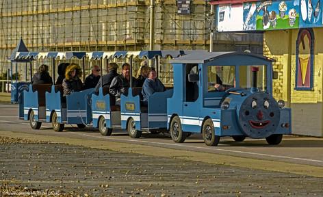 c Seafront Whaleway Train.jpg