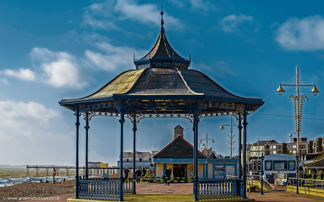 c BR seafront bandstand.jpg
