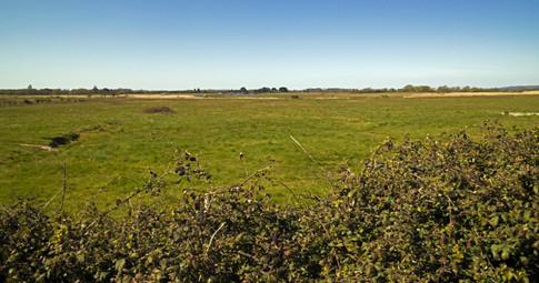 1 Thorney Island Army Camp.jpg
