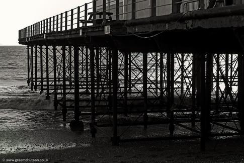 c BR Pier B&W 3.jpg