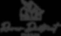 River District Floral Logo (watermark).p