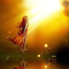 Soul Liberation -lg.jpg