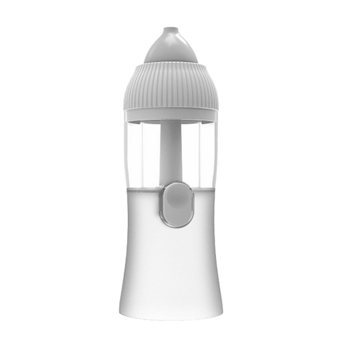 ROSSMAX Nebuliser Nasal Washer