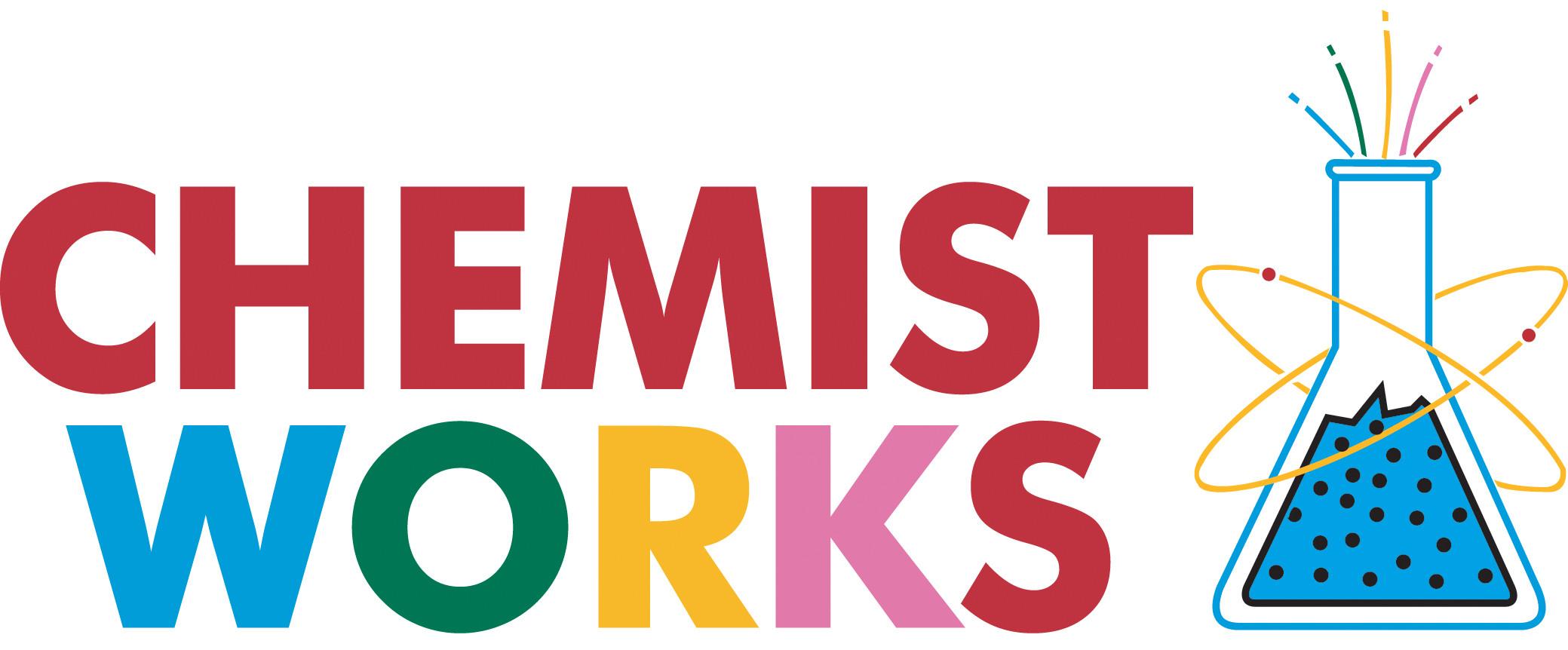 Chemistworks logo2.jpg