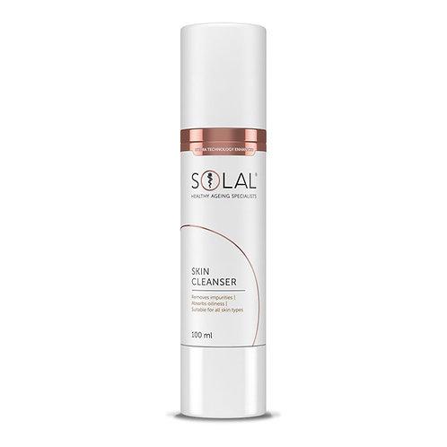 Skin Cleanser 100ml
