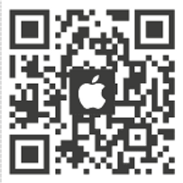 Rossmax IOS App.png