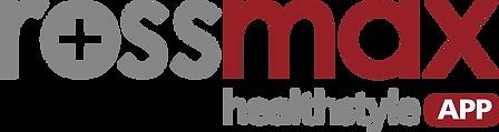 RM_healthstyle_APP_Logo-a95772d8.webp
