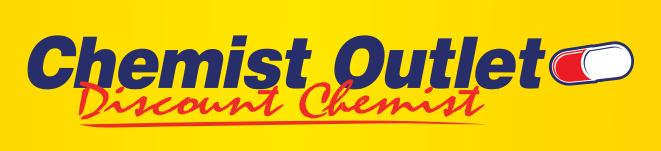 Chemist Outlet Logo.png