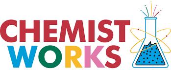 CHEMISTWORKS.png