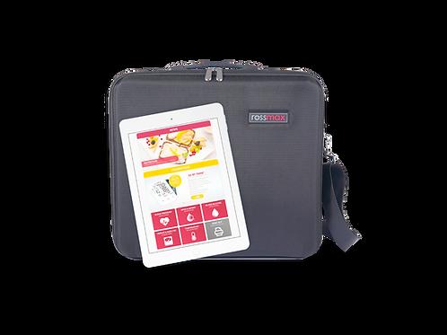 ROSSMAX Medical Kit
