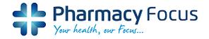 Pharmacy Focus.png