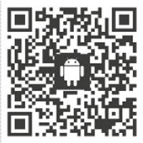 Rossmax Google App.png