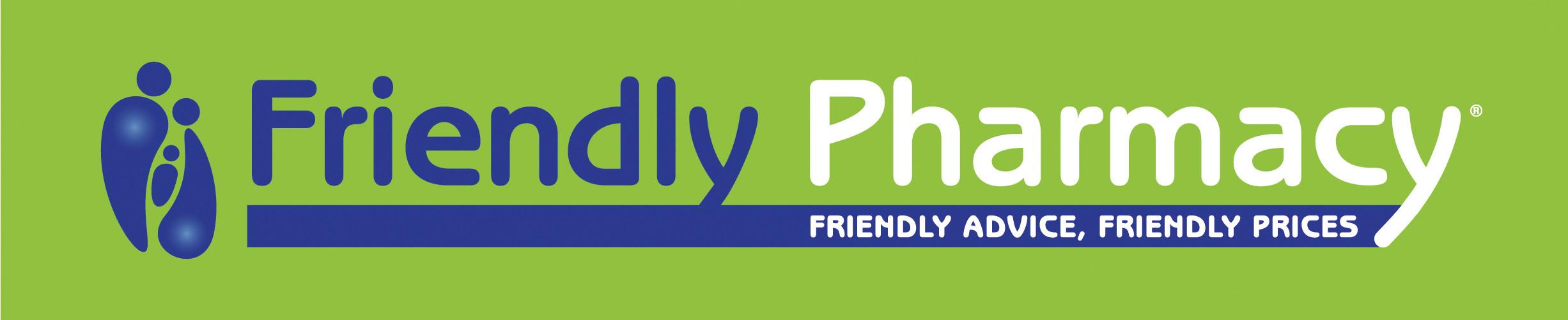Friendly Pharmacy Green Background R.jpg