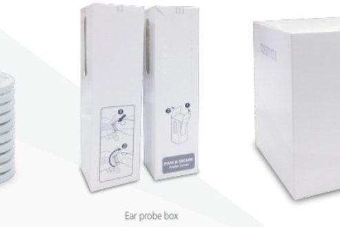 ROSSMAX Probe Covers Bulk 20 x 25's