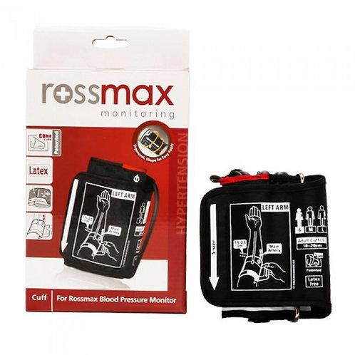 ROSSMAX Blood Pressure Cone Cuff