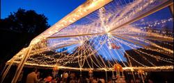 Hawkesdene-House-Wedding-Photographers-Andrews-NC-39-copy_edited