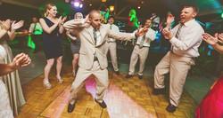 L7 Dance Floor_edited