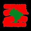 LOGO CENTRAL DE PUBLICAÇÕES  central diário oficial editais