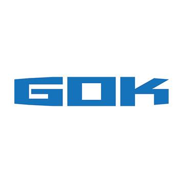 Produkte von GOK im Sortiment des Grillforum VALENTIN