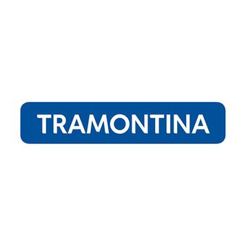 Produkte von Tramontina im Sortiment des Grillforum VALENTIN