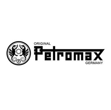 Produkte von Petromax im Sortiment des Grillforum VALENTIN