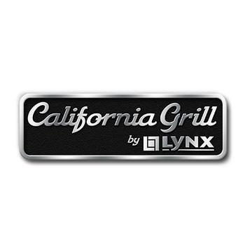 Produkte von California Grill im Sortiment des Grillforum VALENTIN