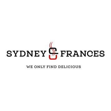 Produkte von Sydney and Francis im Sortiment des Grillforum VALENTIN