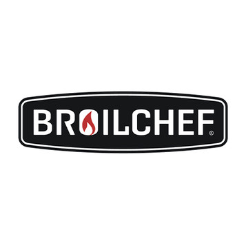 Produkte von Broilchef im Sortiment des Grillforum VALENTIN