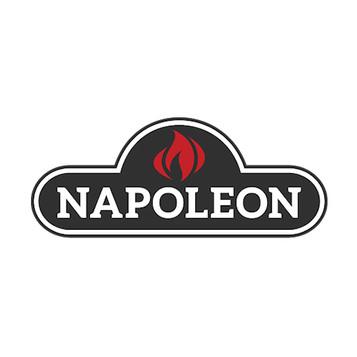 Produkte von Napoleon im Sortiment des Grillforum VALENTIN