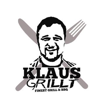 Produkte von Klaus grillt im Sortiment des Grillforum VALENTIN