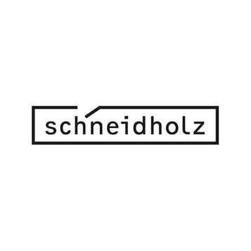 Produkte von Schneidholz im Sortiment des Grillforum VALENTIN